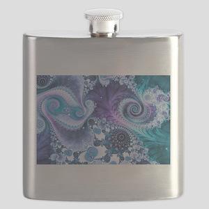 Arcanum Flask