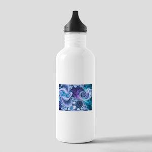 Arcanum Water Bottle