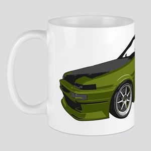 AE86 Mug