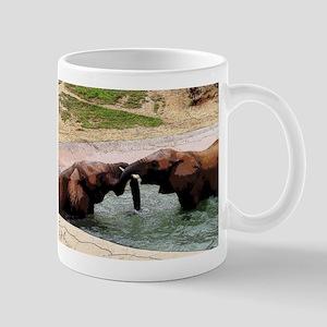 Playtime Mugs