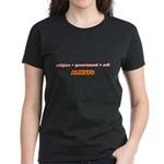 religion + government T-Shirt
