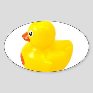 bathroom-duck-1113tm-pic-361 Sticker