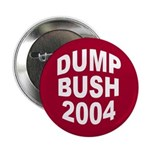 Magenta Dump Bush Button (100 pack)