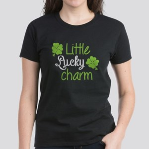 Little lucky charm T-Shirt