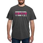 Intersectional Feminism Men's Shirt T-Shirt
