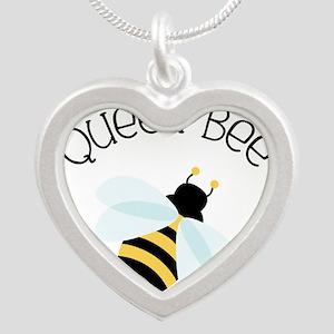 Queen Bee Necklaces