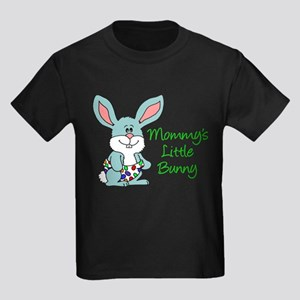 Mommys Little Bunny T-Shirt