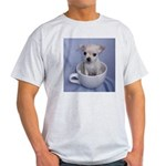 Tuff-Puppy Light T-Shirt