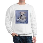 Tuff-Puppy Sweatshirt