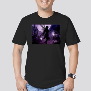 Dancing in the Moonlight T-Shirt