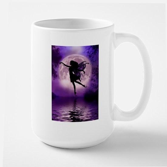Midnight Stroll Mugs