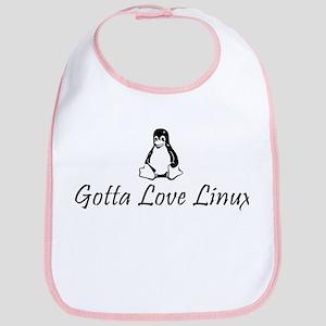 Linux Bib