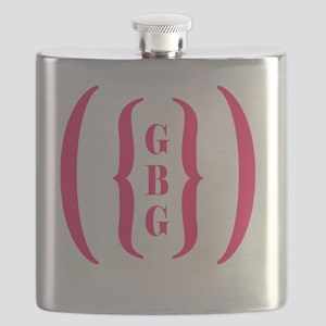 GBG Flask