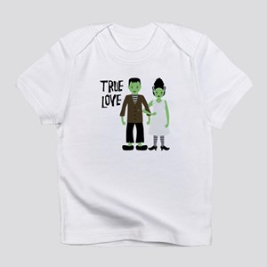 True Love Infant T-Shirt