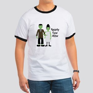 Happily Ever After Ringer T