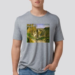 The Hanged Mans House T-Shirt