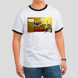 Funeral T-Shirt