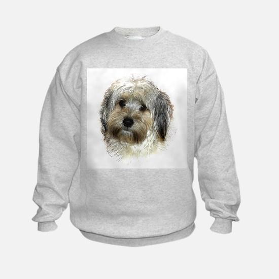Morke Sweatshirt