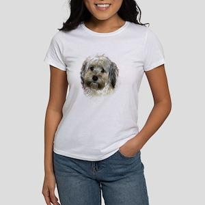 Morke T-Shirt