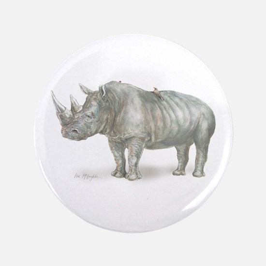 "Rhino 3.5"" Button"