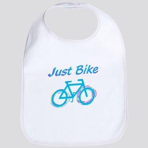 Just Bike Bib