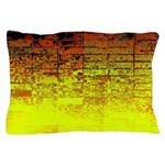 Sunrise Pillow Case