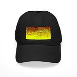 Sunrise Baseball Hat
