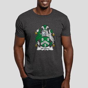 Wynne Dark T-Shirt