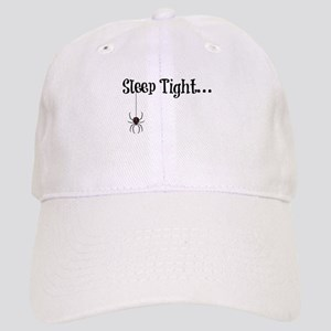 Sleep Tight... Baseball Cap