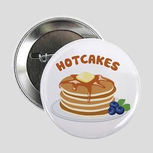 """Hotcakes 2.25"""" Button"""
