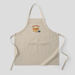 Hotcakes Apron