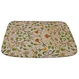 Spring Memory Foam Bathmats