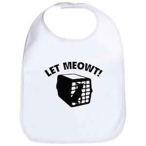 lets meow meow game