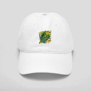 Loki Trend Cap