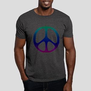 Pastel Peace T-Shirt