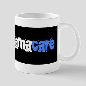 abort obamacare Mugs