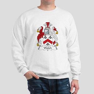 Walsh Sweatshirt