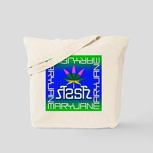 maryjane Tote Bag