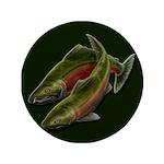 Save Our Salmon Button