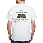 Dog Eat Dog T-Shirt