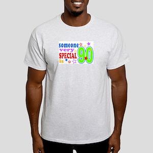 SPECIAL 90 Light T-Shirt
