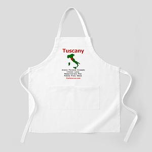 Tuscany BBQ Apron