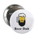 Beer Duh 2.25