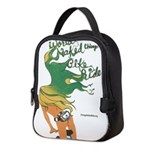 CTL Neoprene Lunch Bag