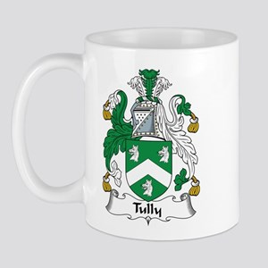 Tully Mug