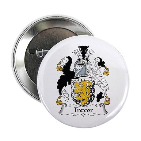 "Trevor 2.25"" Button (10 pack)"