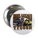 Train /Model Railraod Tycoon Button