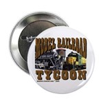Train /Model Railraod Tycoon Button (10 pack)
