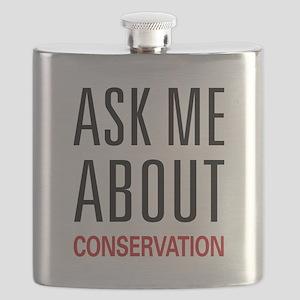 askconserv Flask