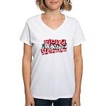 Wicked AWESOME Stepmom! T-Shirt